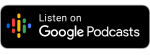 Google Podcasts Badge